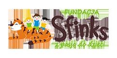 Fundacja Sfinks - Z pasją do dzieci